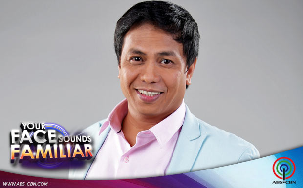 Before Landing A Career In Showbiz Eric Froilan Nicolas Worked Couple Of Odd Jobs He Was Member The Dance Group Old School And Used To Be