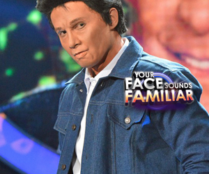 Kean's FPJ impersonation moves Mega to tears in